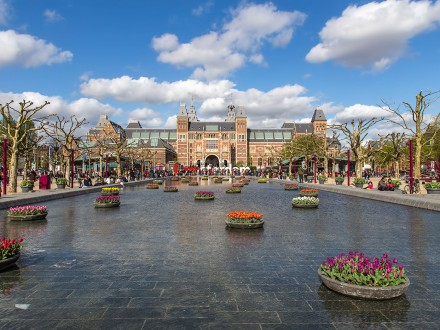 Amsterdam-Best-Attractions-02
