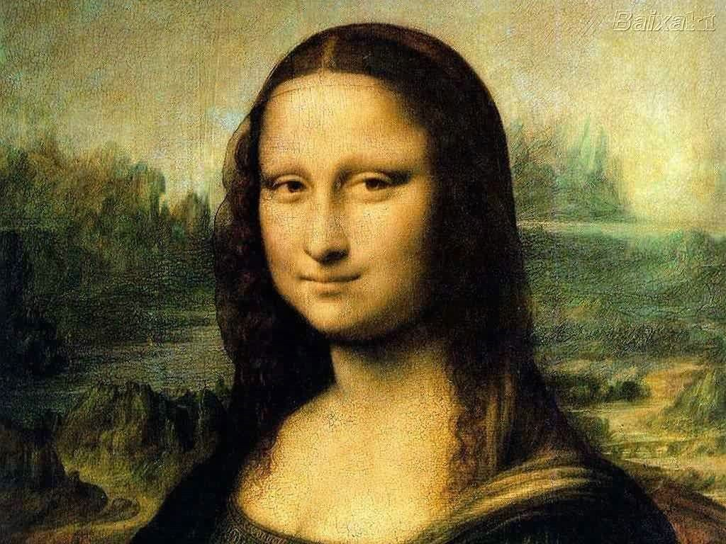 pariz mona-lisa