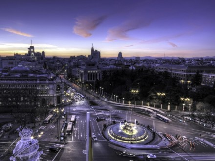 madrid sunset ce4c2d8f3eb74947815851ae3bfa71fb