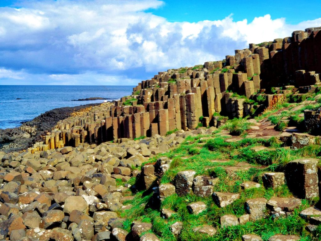 giants-causeway-uk